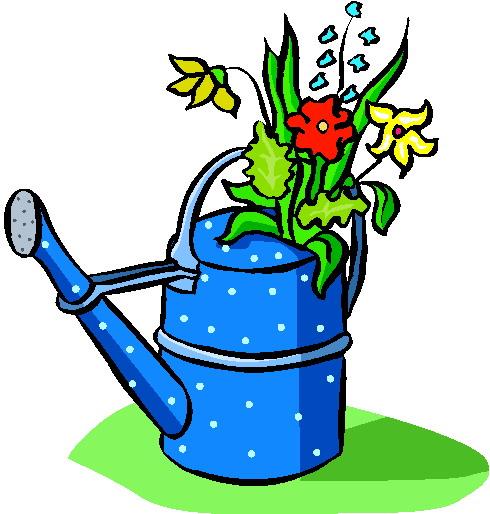 garden-clipart-clip-art-gardening-080764
